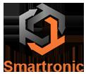 Smartronic